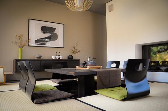 Japanische Möbel schreinerei nusser starnberg innenausbau möbel restaurierung
